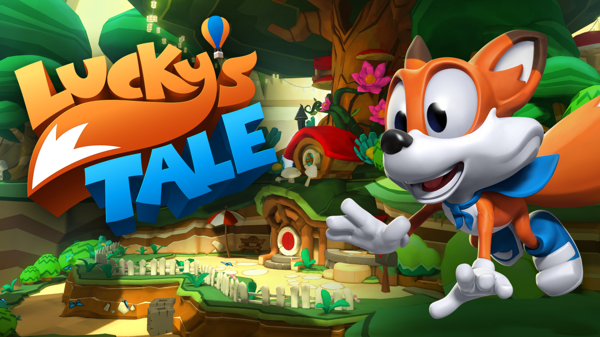 Luckys Tale.png