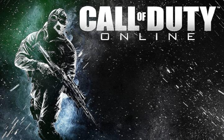 call_of_duty_online sm.jpg
