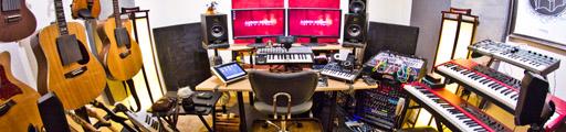 Main_Studio_Image_2001farodr_AaronBrownSound_1920_450.jpg