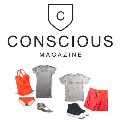 conscious_logo.jpg