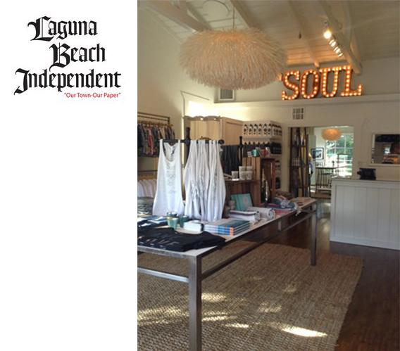 5-soul-TSP-Press-Photo-e1403294192706.jpg