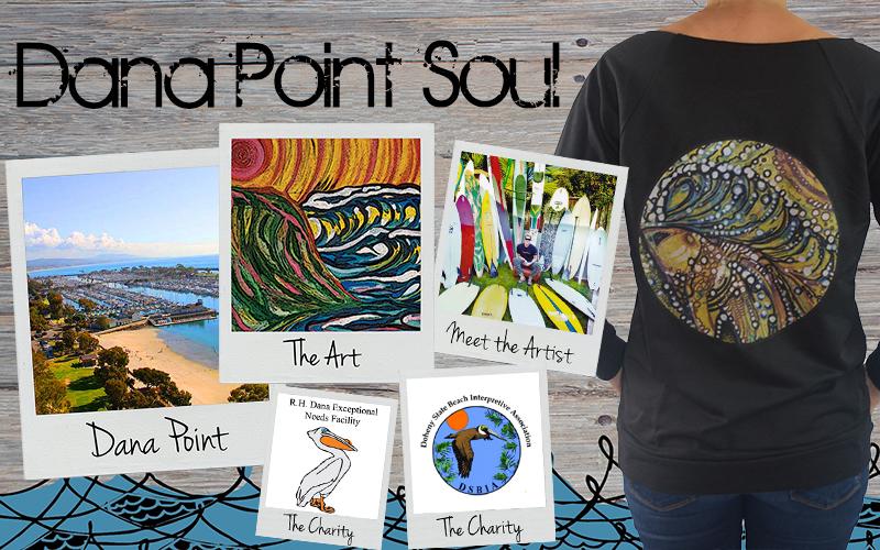 Dana+Point+Soul.jpg