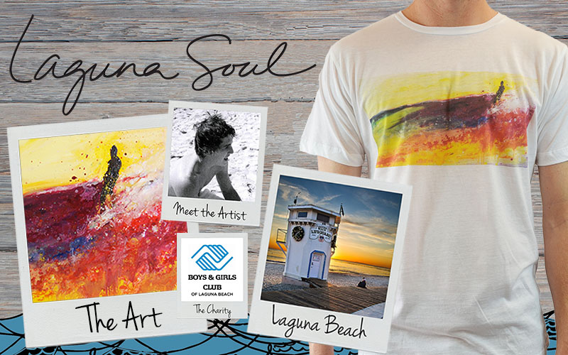 laguna+soul+wood.jpg