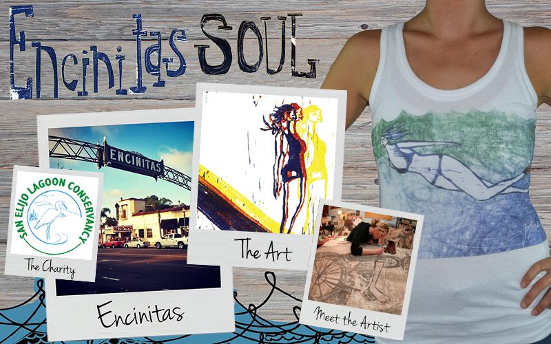 encinitas+soul+banner.jpg