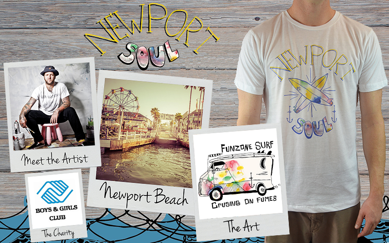 newport+soul+banner.jpg