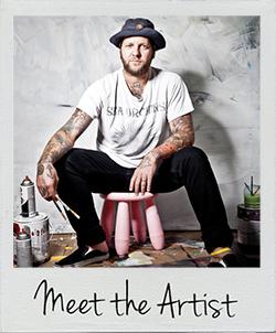 meet the artist newport beach.jpg