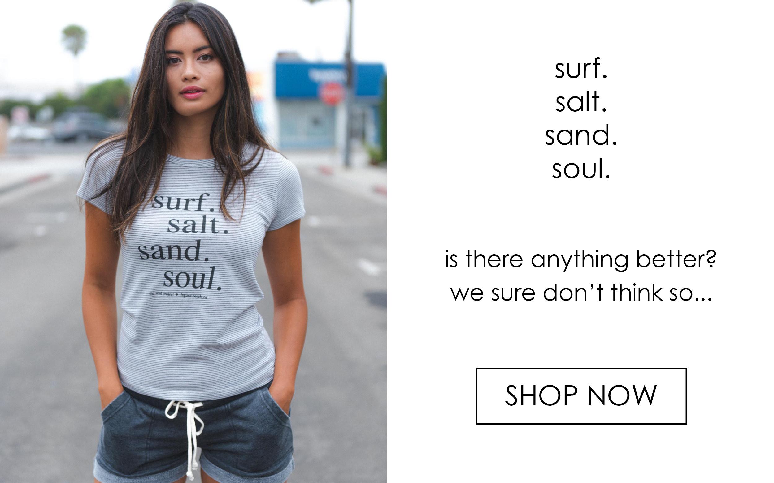 surf sand.jpg