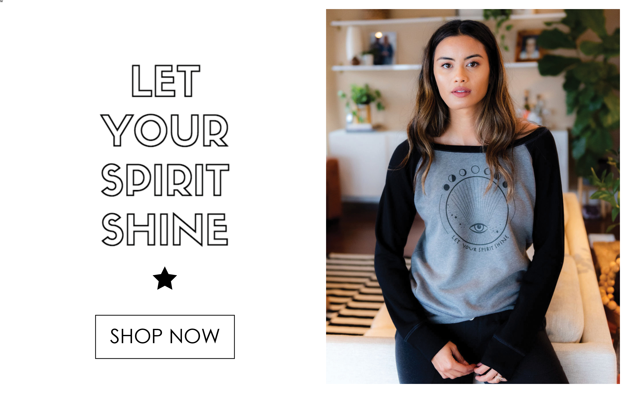 let your spirit shine.jpg