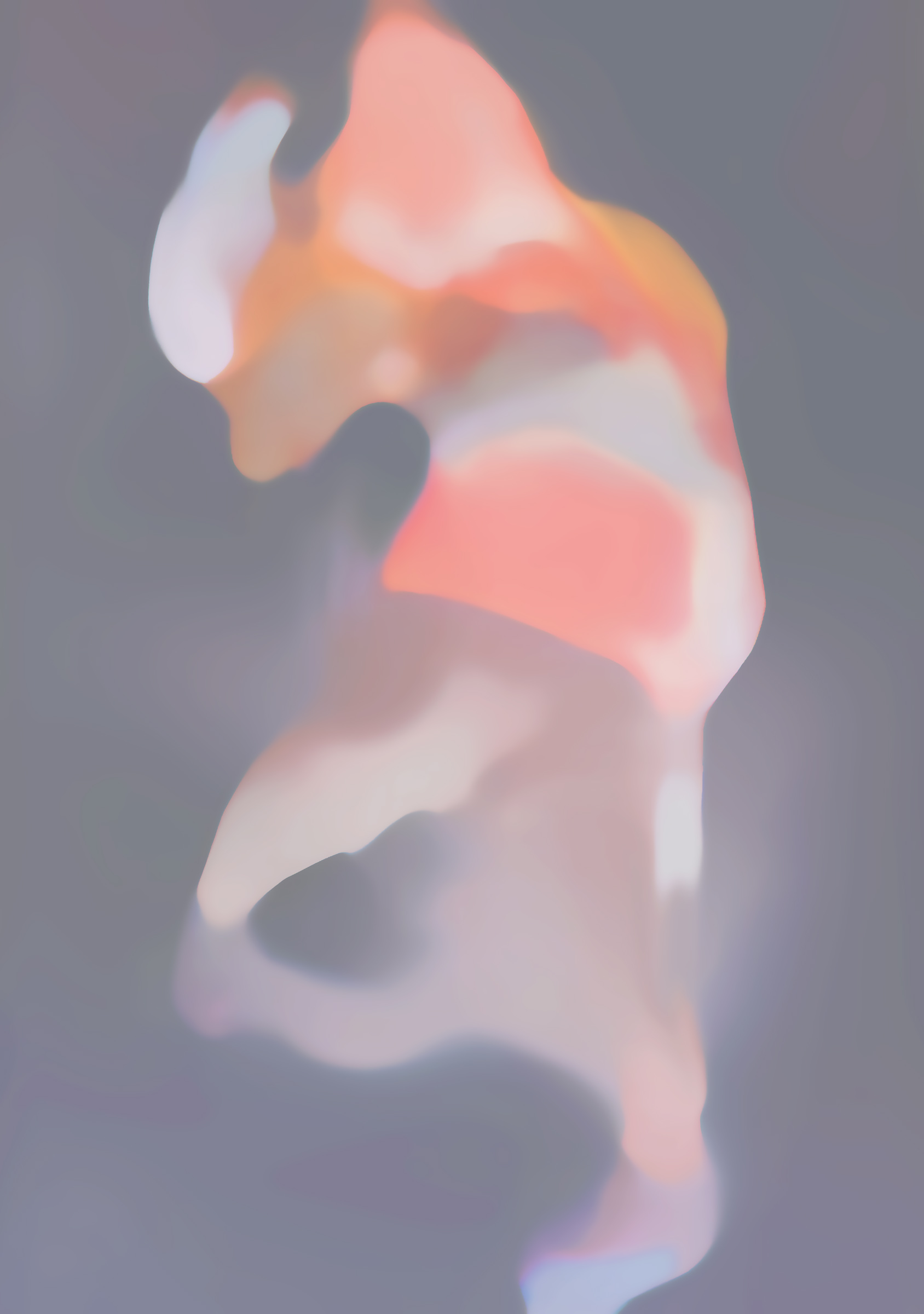 Illustration by Jennis Cheng Tien Li