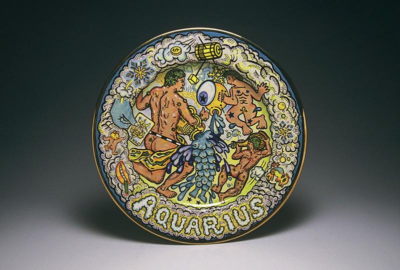 c_aquarius-plate.jpg