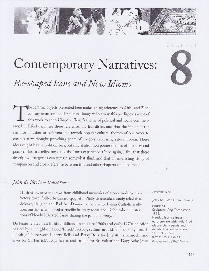 print_contempoary-narratives2.jpg