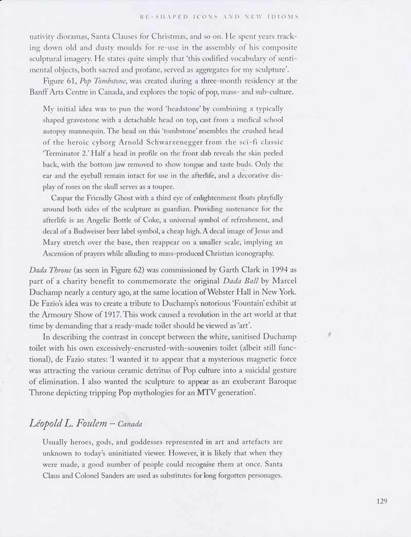 print_contempoary-narratives4.jpg