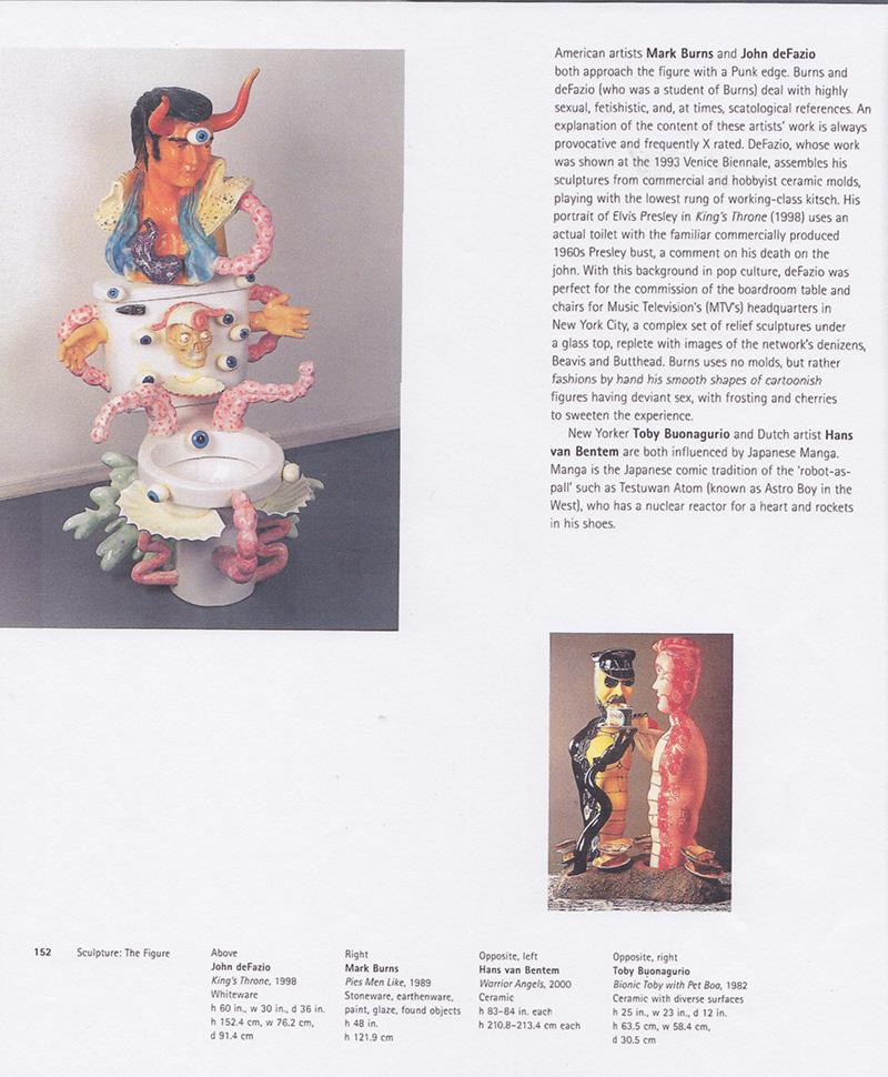 print_post-modern-ceramics.jpg
