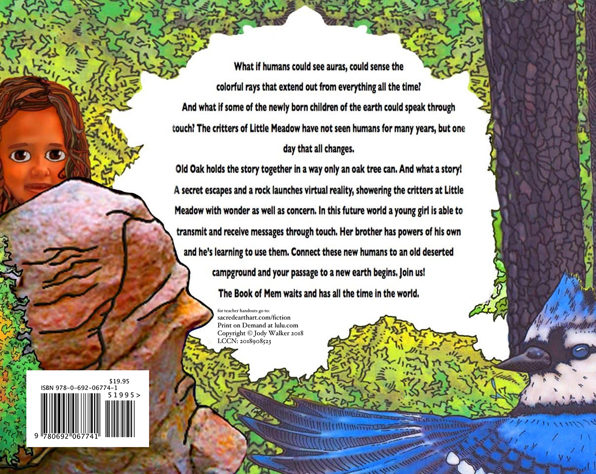 Click to enlarge — Back Cover