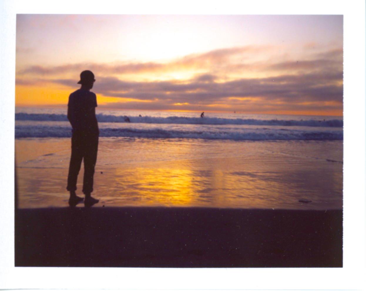 Polaroid-1.jpeg