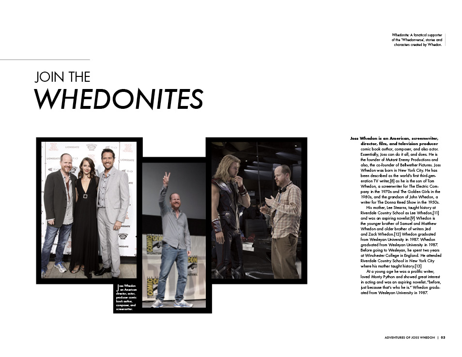 Whedonites1.jpg