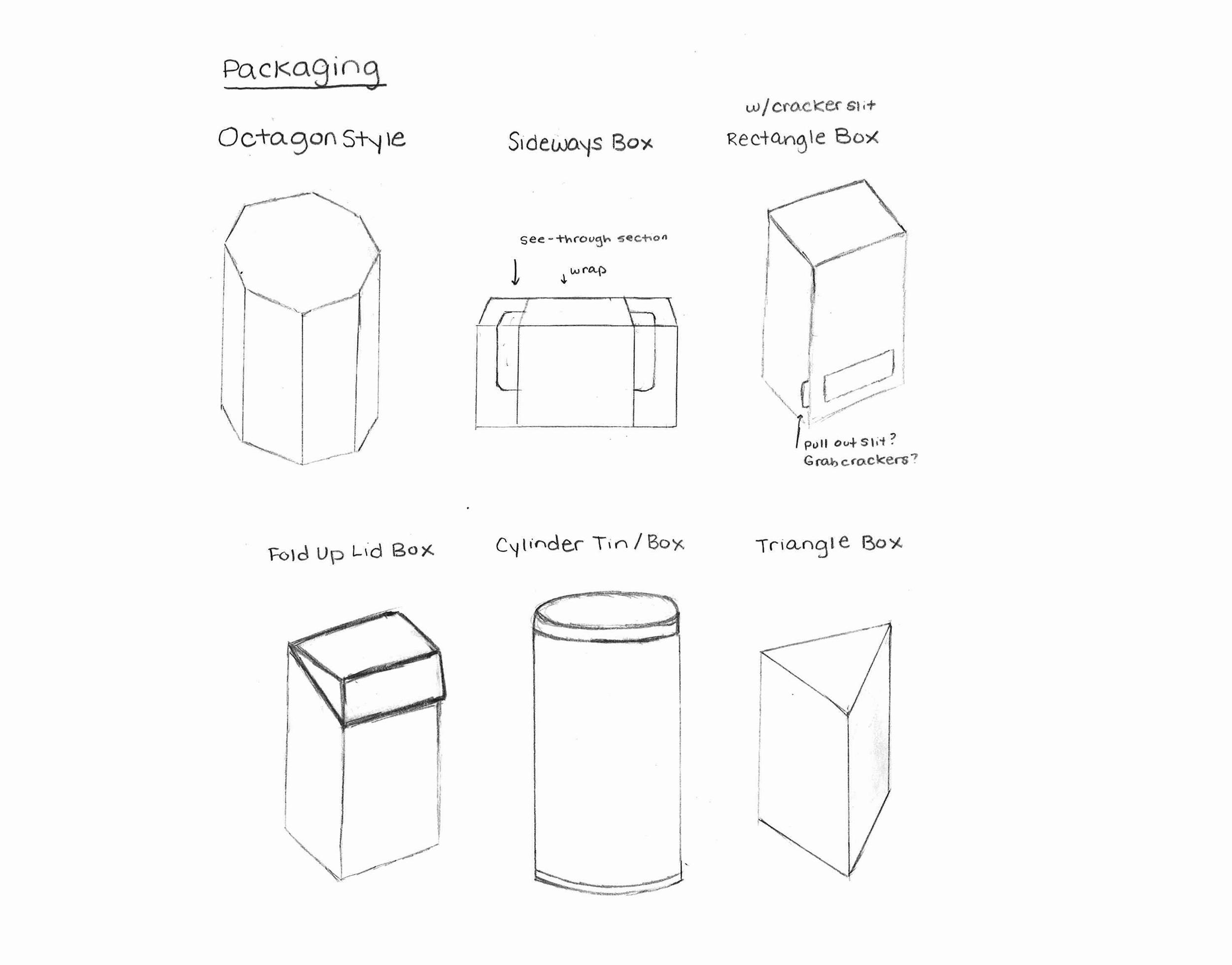 Packaging_Sketch.jpg