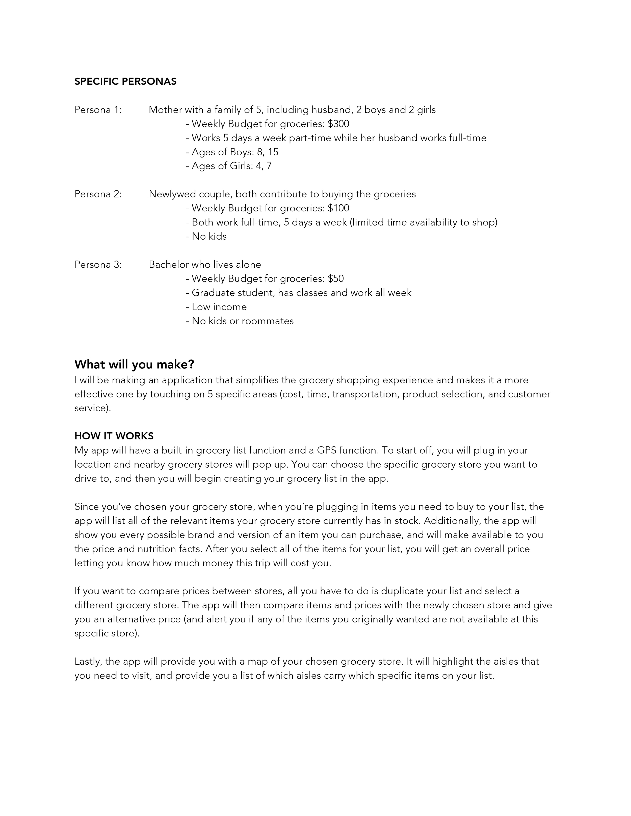 ProjectBrief2.jpg