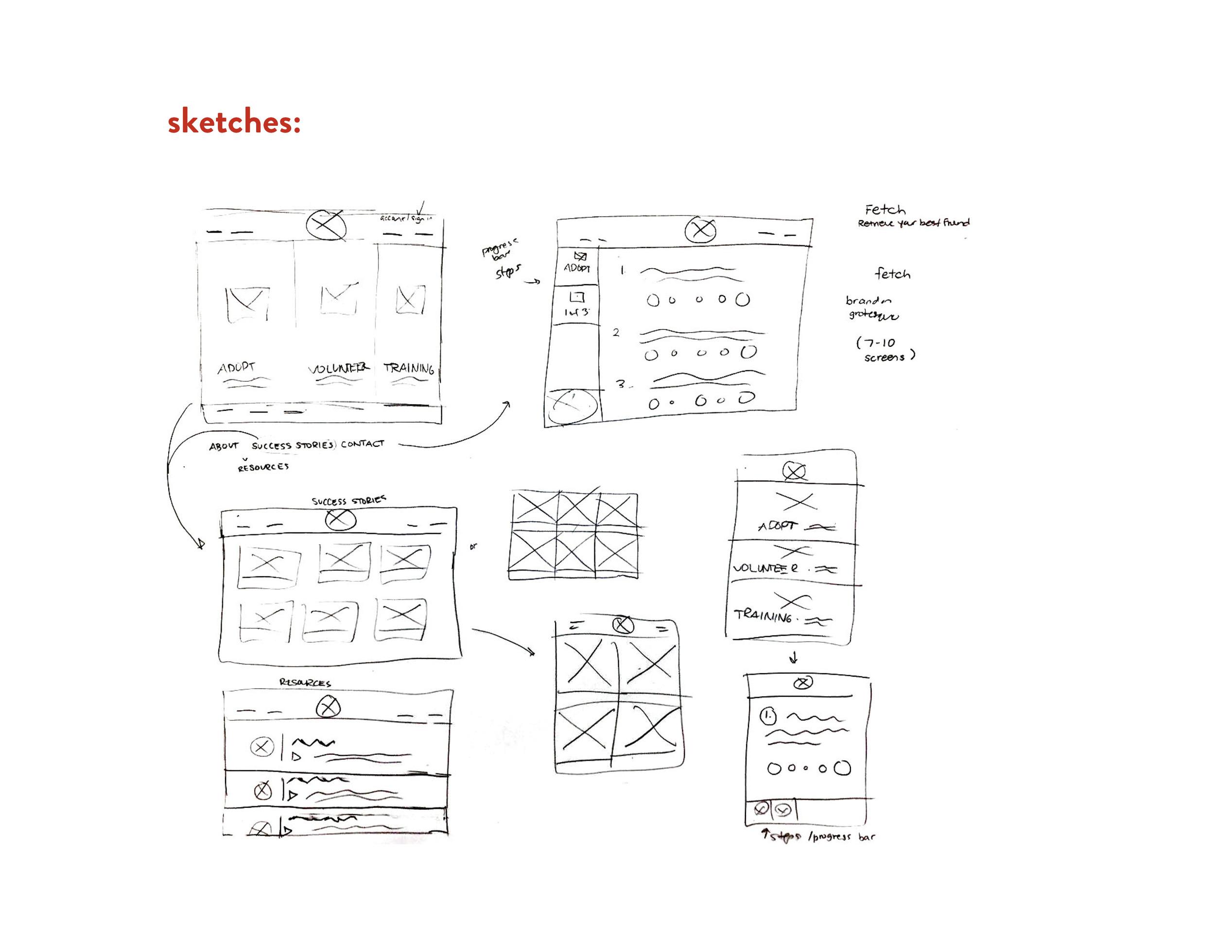 Fetch_Presentation_v112.jpg