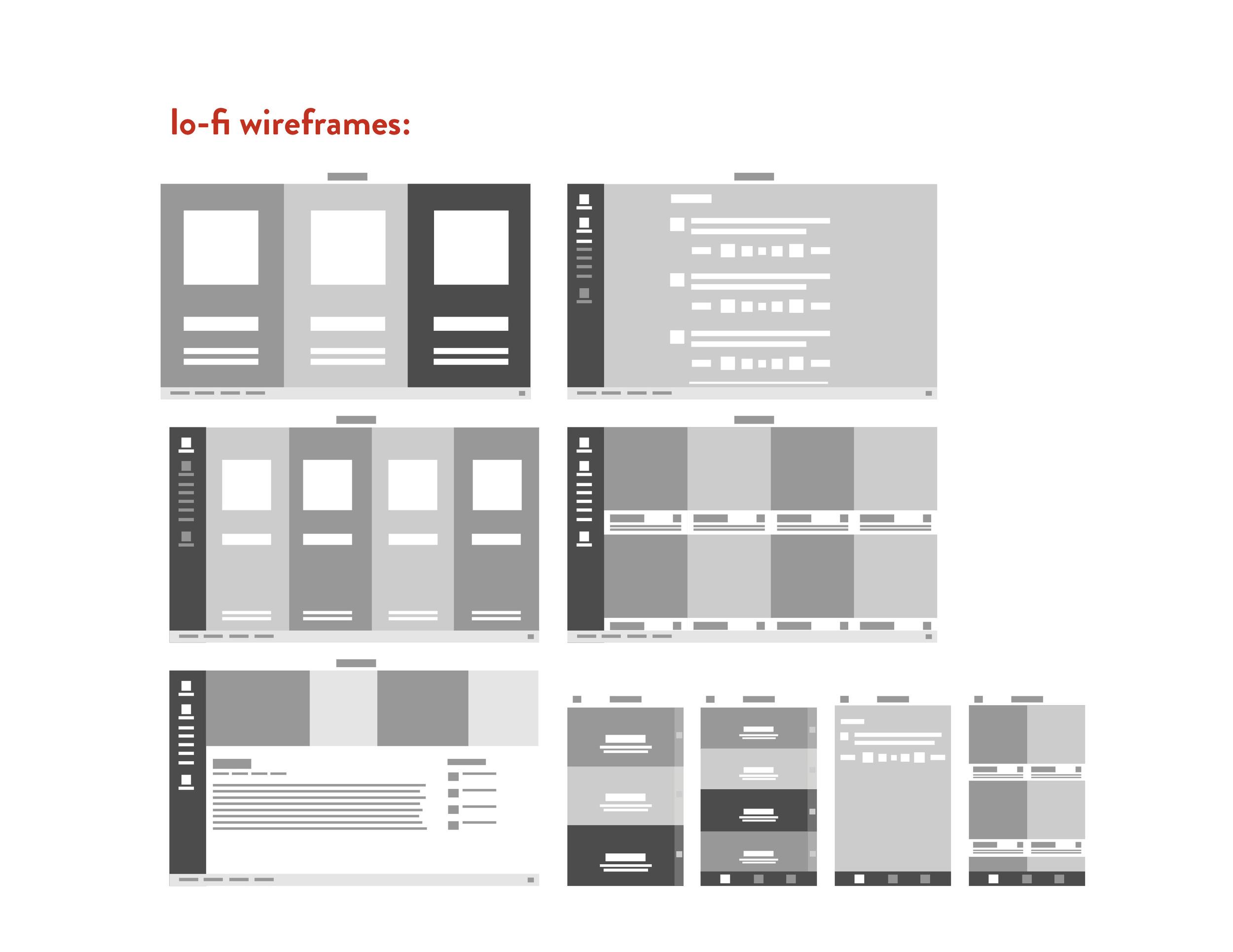 Fetch_Presentation_v113.jpg