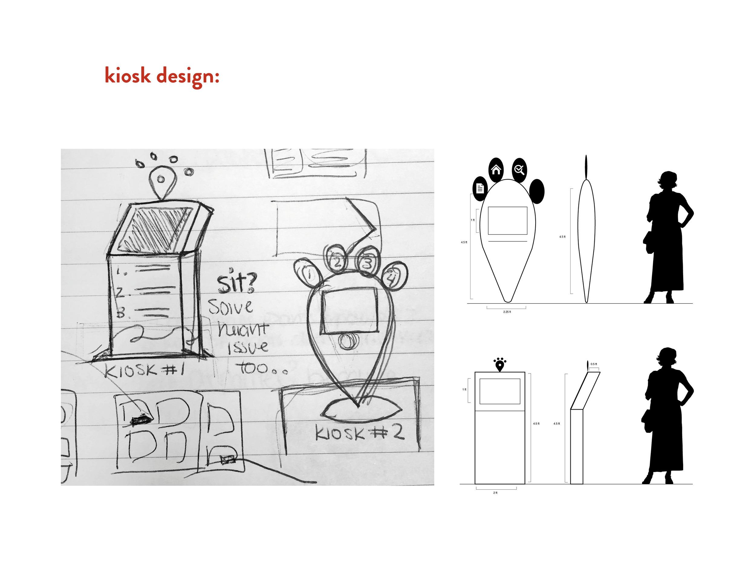 Fetch_Presentation_v117.jpg