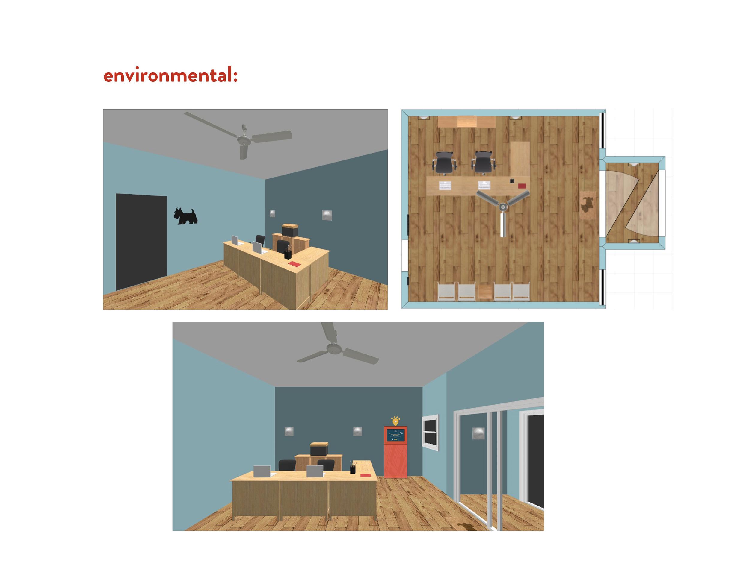 Fetch_Presentation_v118.jpg