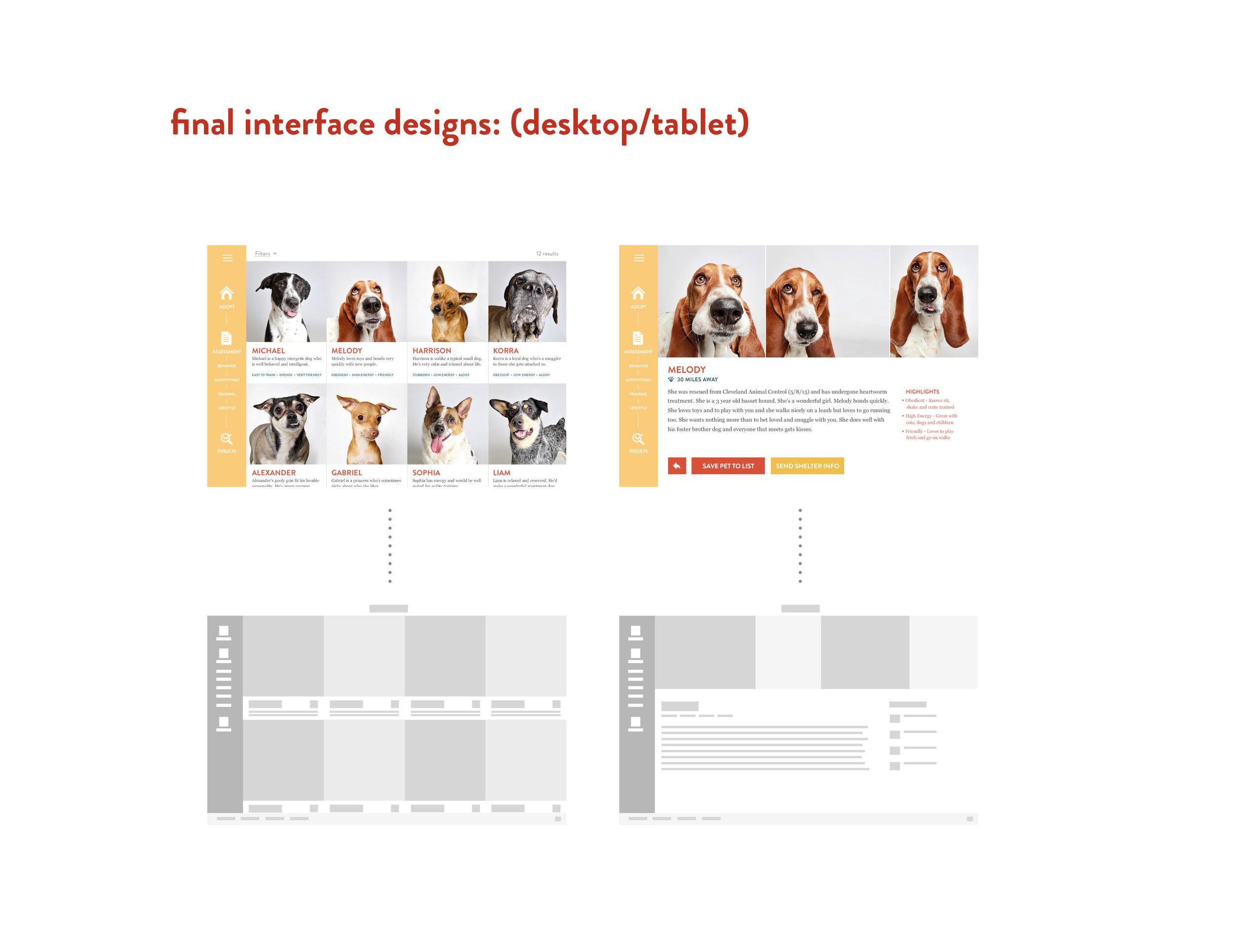Fetch_Presentation_v124.jpg