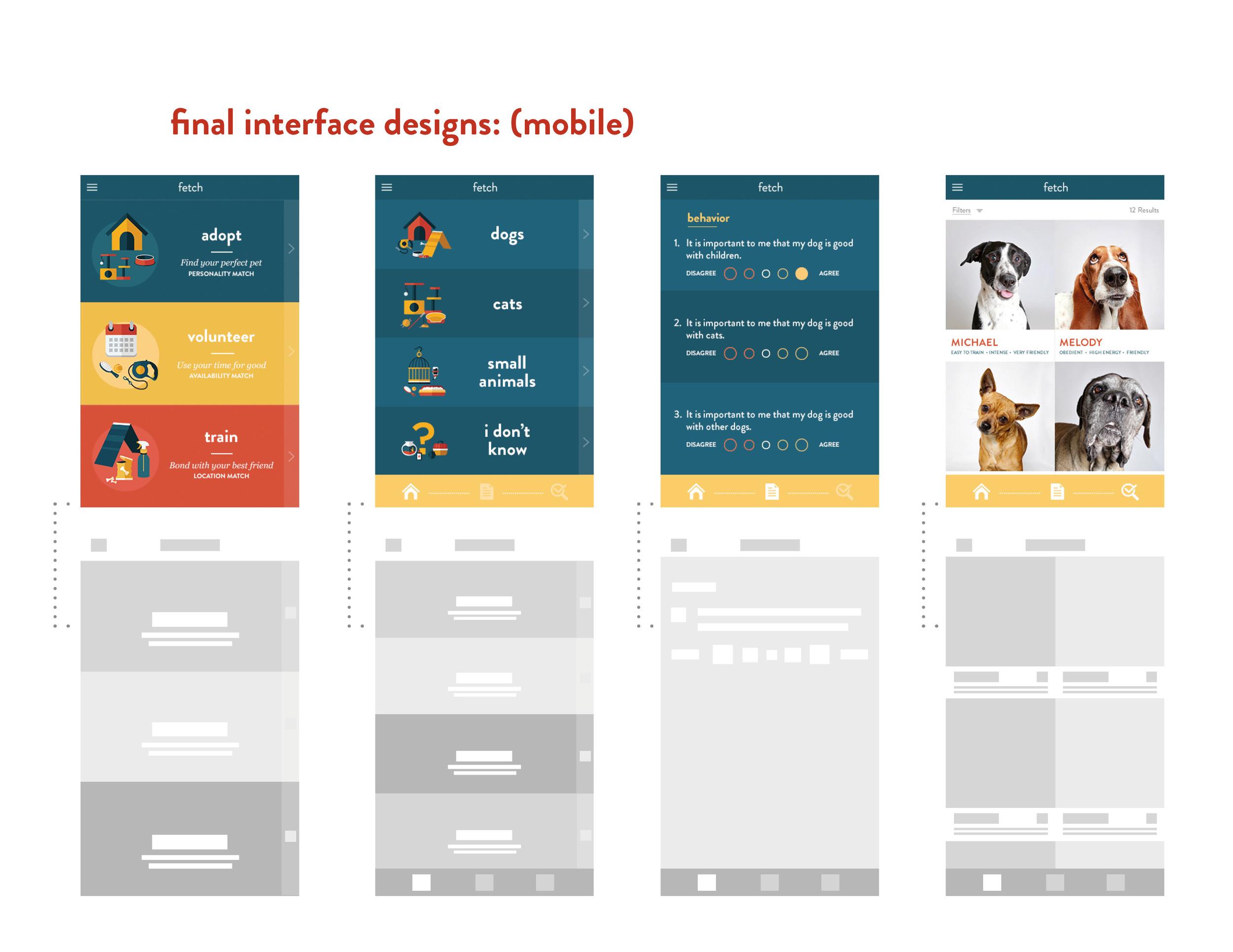Fetch_Presentation_v125.jpg