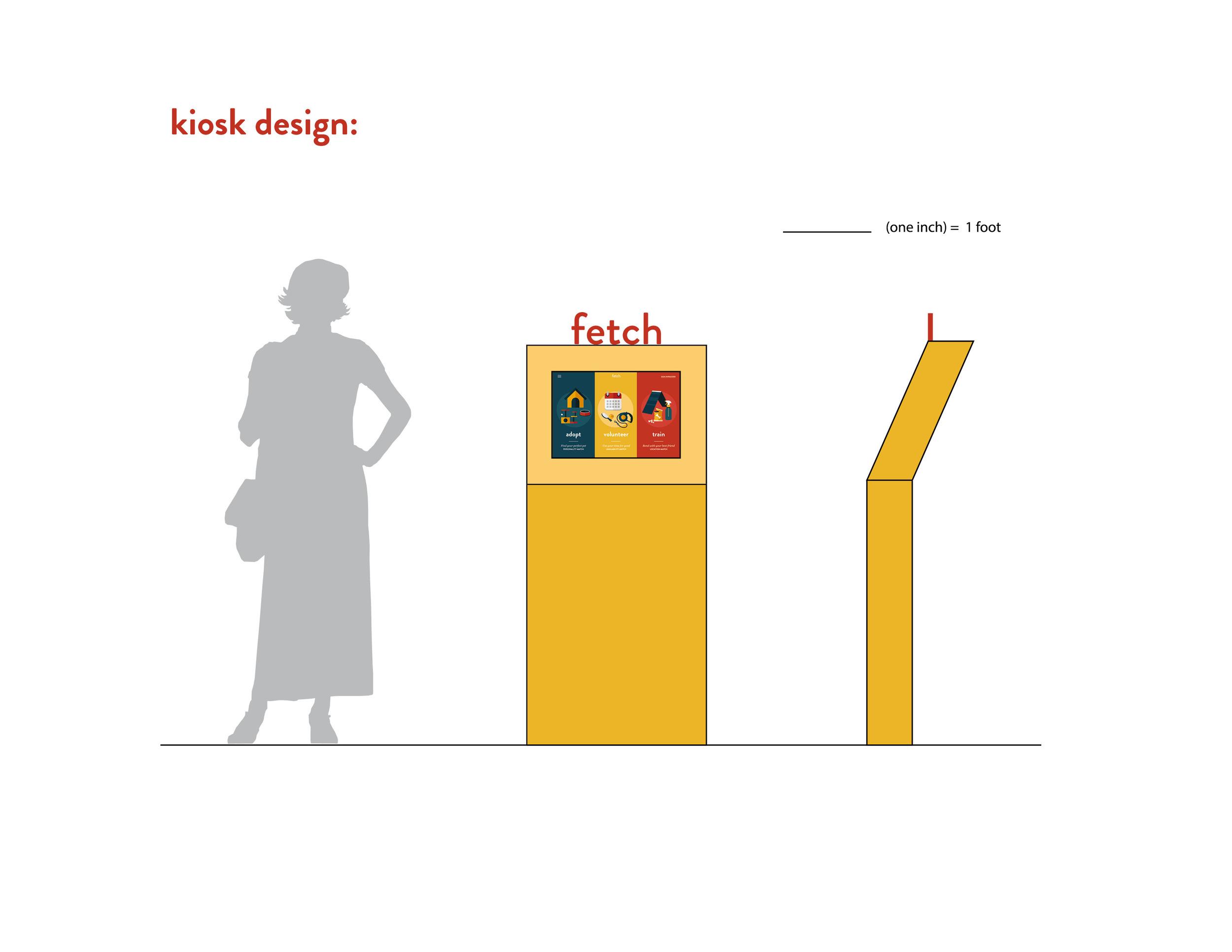 Fetch_Presentation_v127.jpg