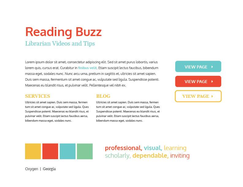 ReadingBuzz_StyleTiles-02.jpg