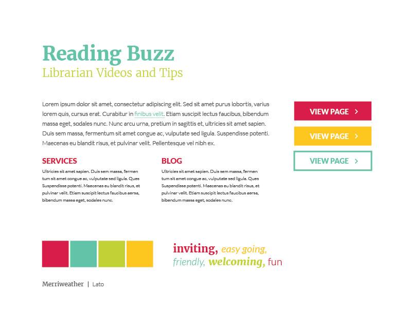 ReadingBuzz_StyleTiles-03.jpg