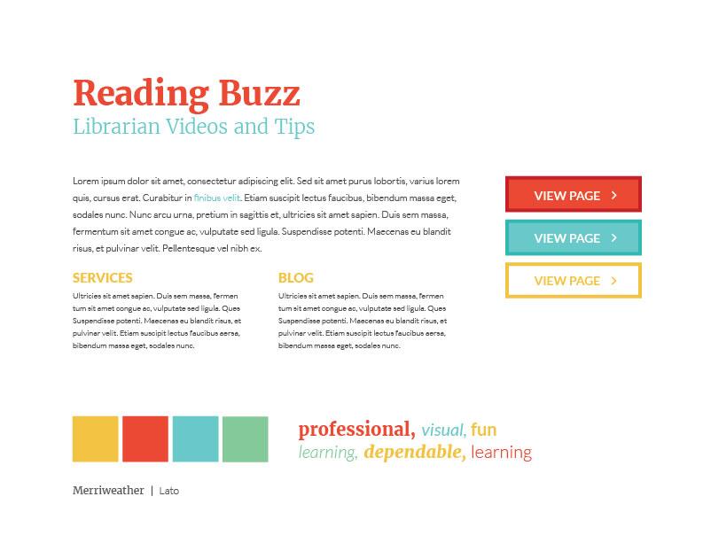 ReadingBuzz_StyleTiles-04.jpg