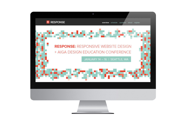 website+app3.jpg