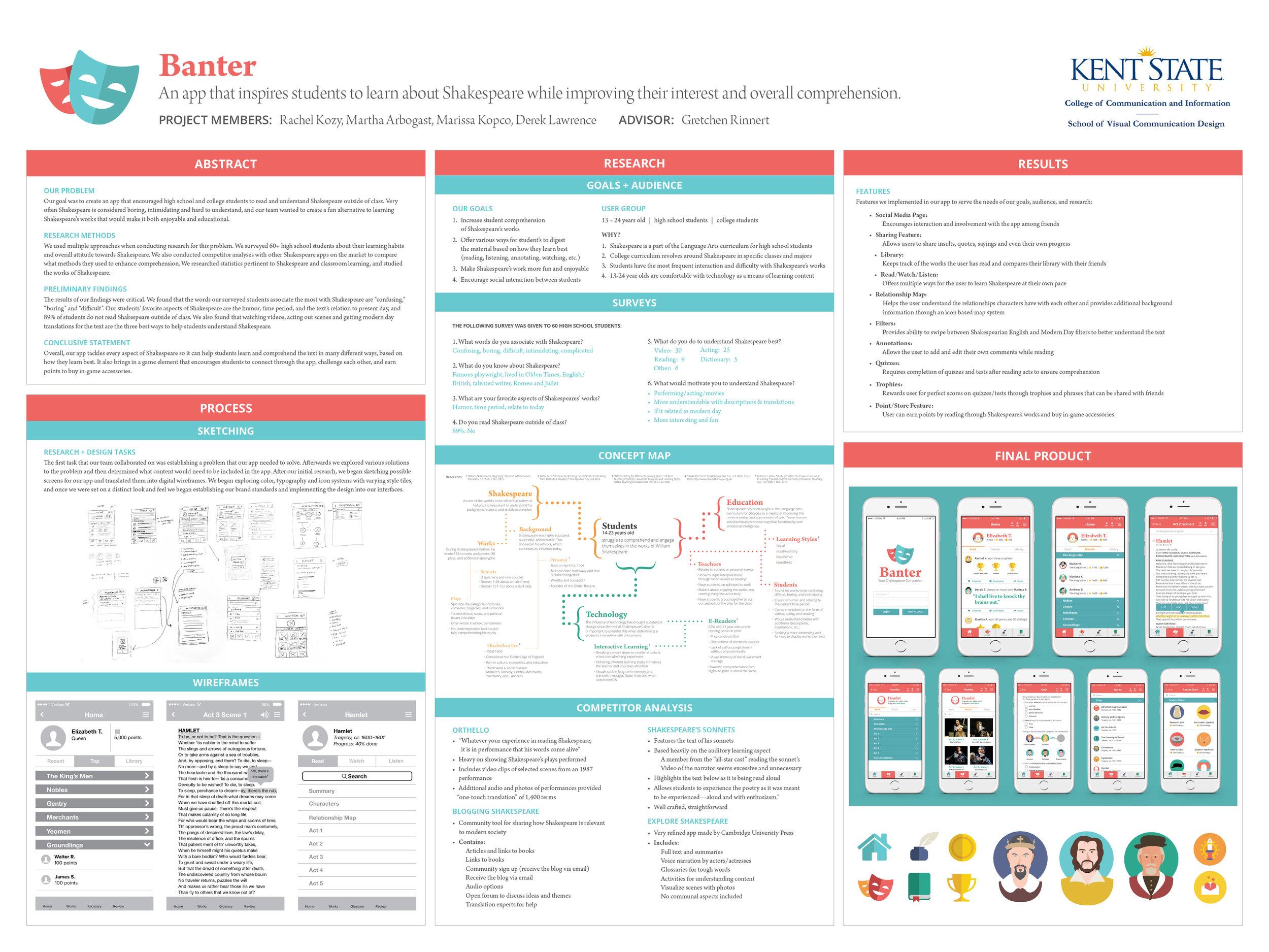 Poster-Presentation-Small.jpg