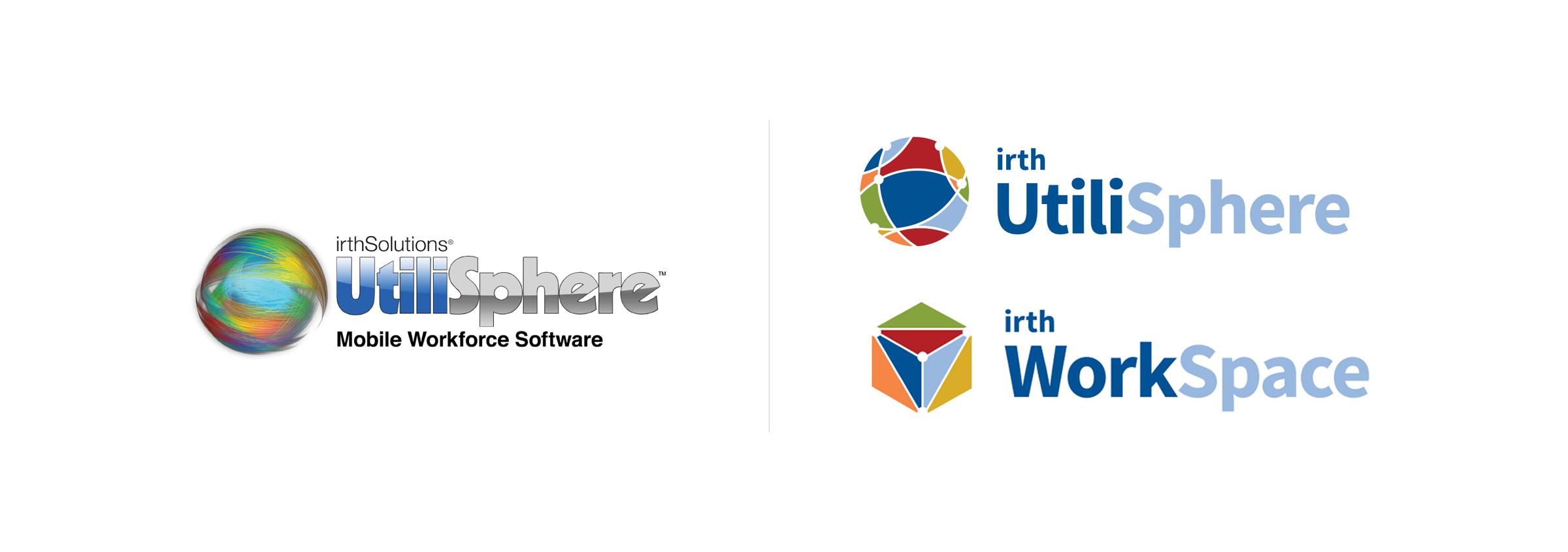 Logo-Rebrand-1.jpg