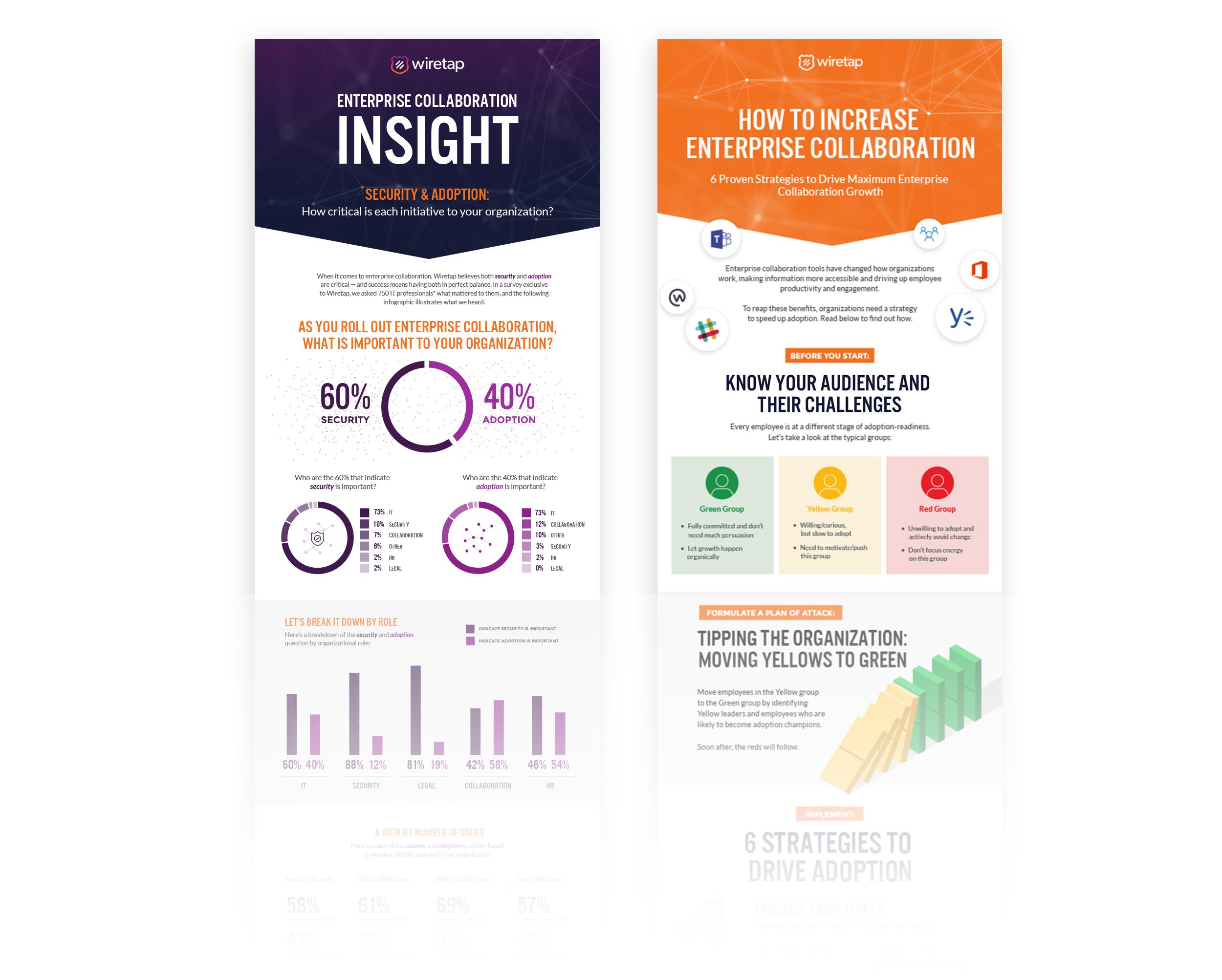 WT-infographics.jpg