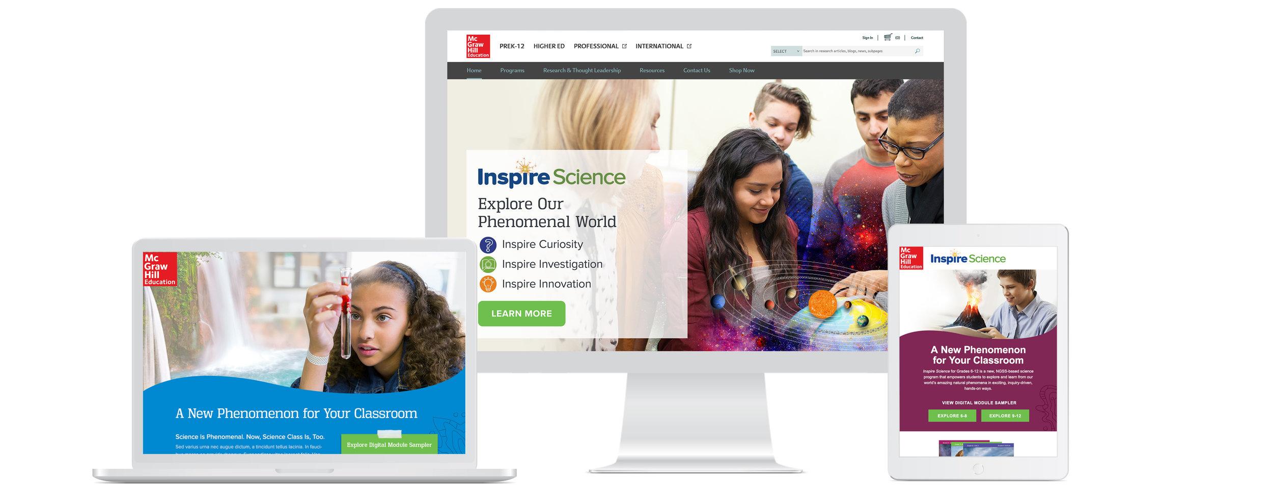 MHE.Inspire-Science-Mockup.jpg