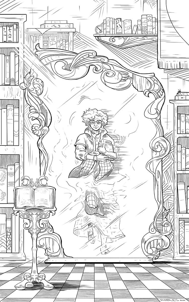 The Book Seller Illustration_FINAL.jpg
