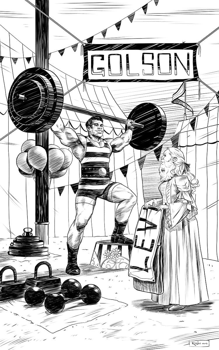 The Strongman's Tale_FINAL.jpg