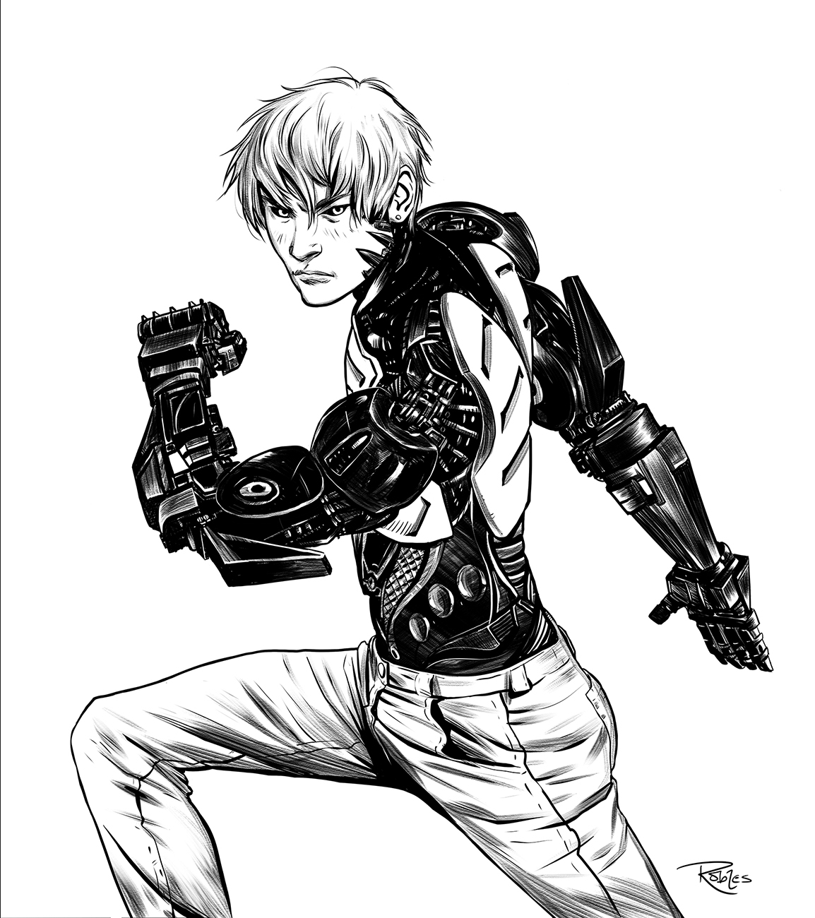 OPM Genos Commish_1300.jpg