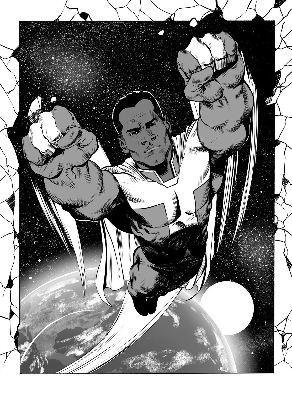 Captain-Terrific_Page4_INKS.jpg