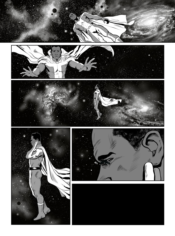 Captain-Terrific_Page6_INKS.jpg
