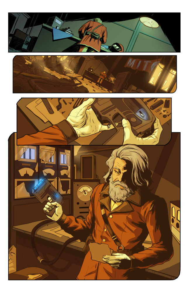 AtomicMan_Page6.jpg