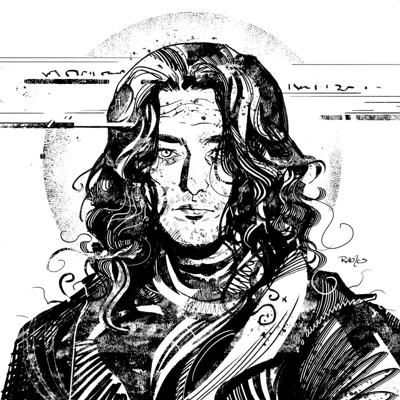 Caleb-Portrait.jpg