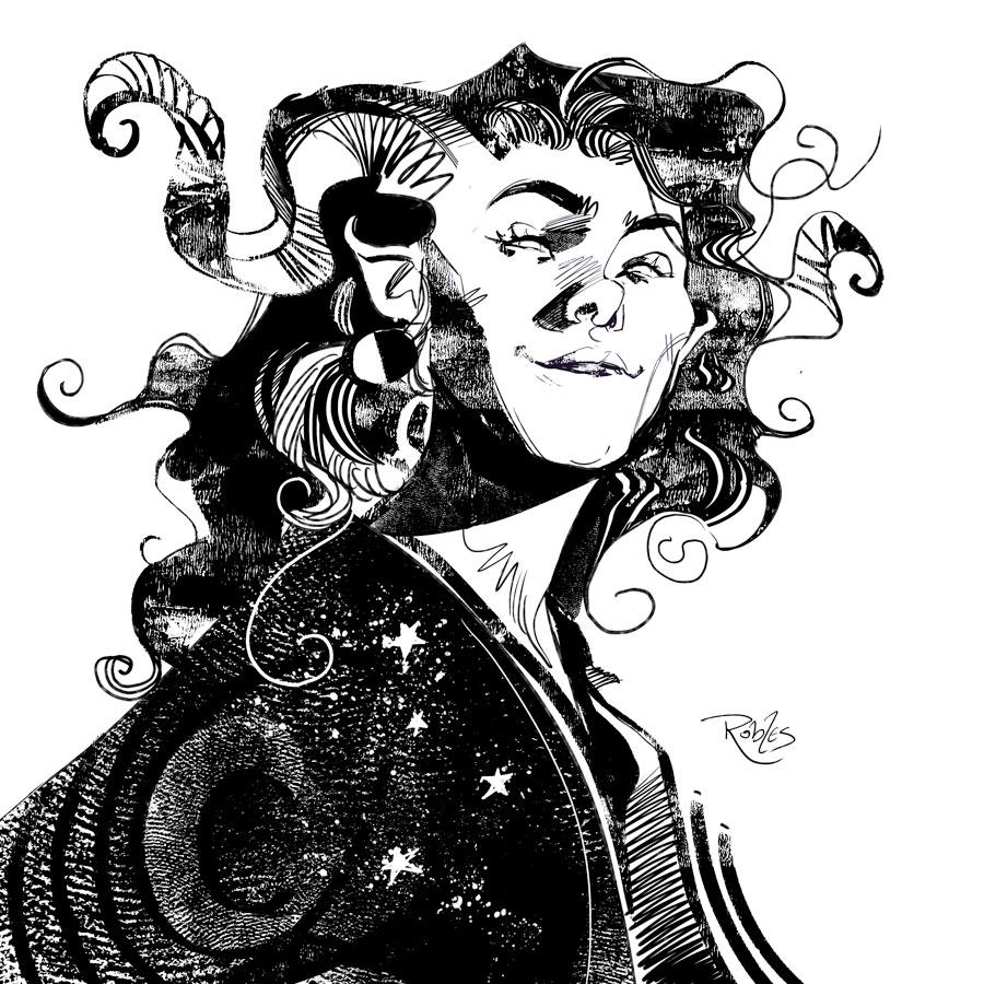 MollyMauk-Portrait.jpg