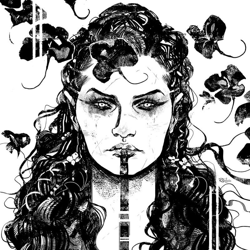 Yasha-Portrait.jpg