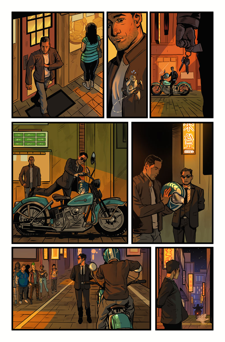 ABH_Page10_Robles.jpg
