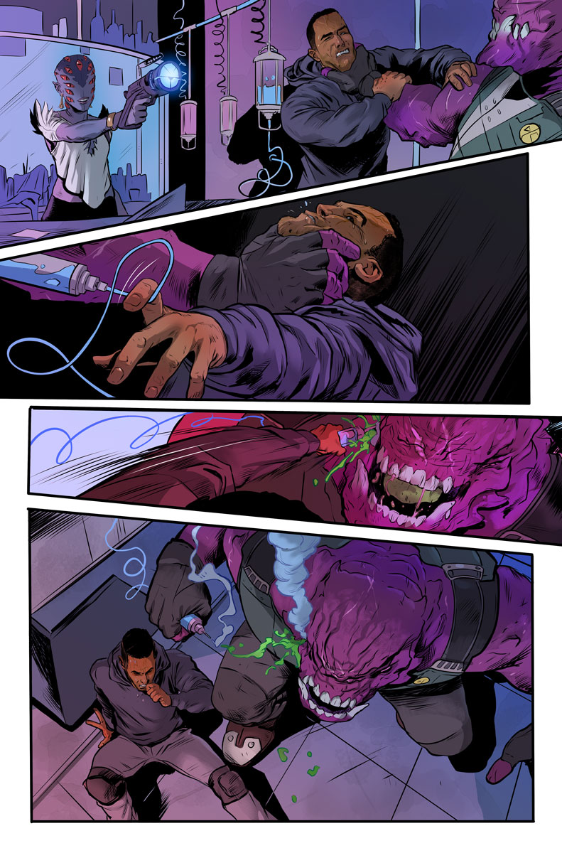 ABH2_Page7_Robles.jpg