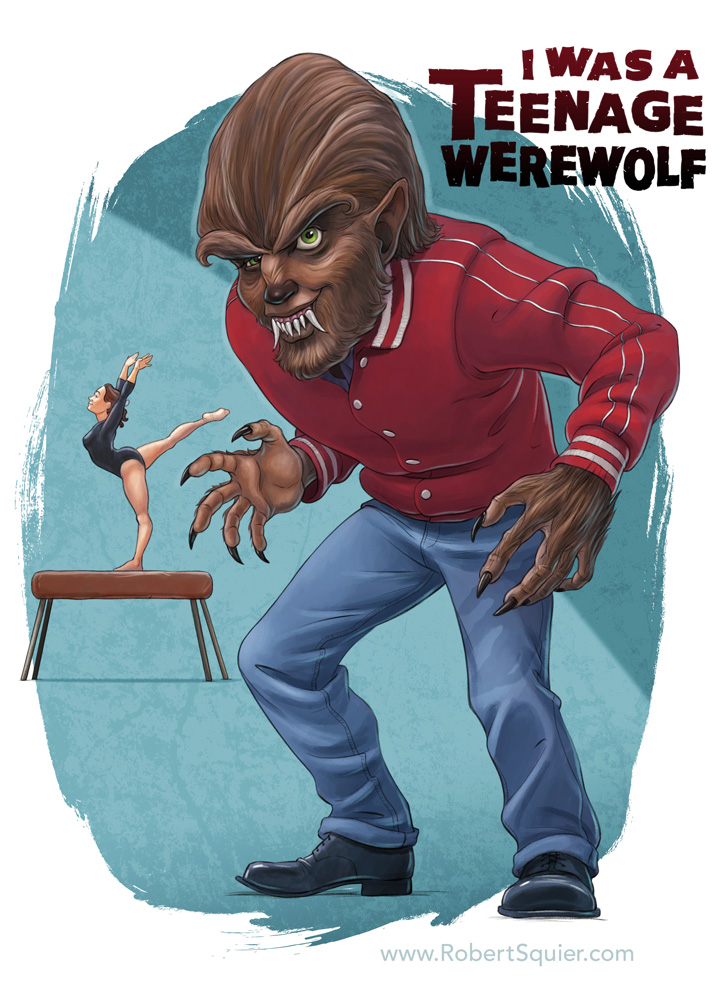i_was_a_teenage_werewolf_squier