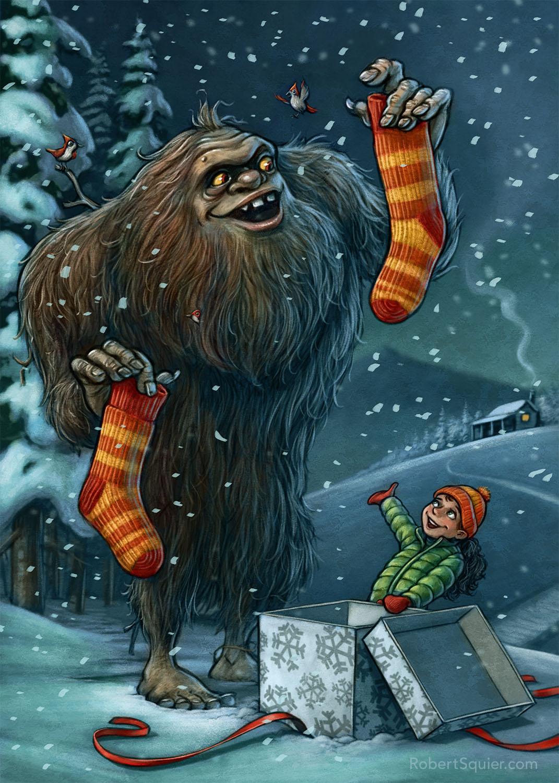 bigfoot-illustration-squier.jpg